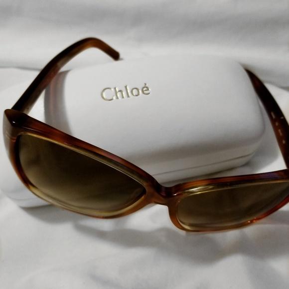 b5ab0e1af160 Chloe Accessories